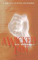 Wicked Fist Pdf/ePub eBook