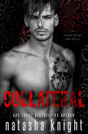 Collateral ebook