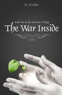 Pdf The War Inside