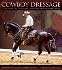 Cowboy Dressage [Pdf/ePub] eBook