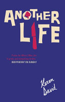 Pdf Another Life Telecharger