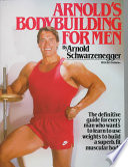Arnold s Bodybuilding for Men Book