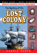 Pdf The Mystery of the Lost Colony