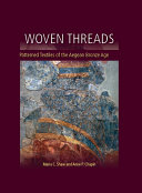 Woven Threads Book