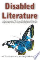 Disabled Literature