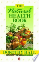 The Natural Health Book