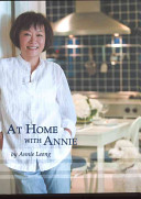 At Home with Annie
