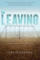 Pdf The Leaving
