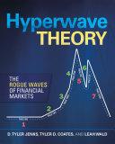 Hyperwave Theory Pdf/ePub eBook