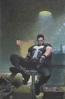 Punisher Max  The Complete Collection