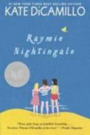 Pdf Raymie Nightingale