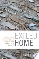 Exiled Home