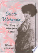 Onoto Watanna