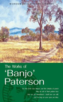 The Works of 'Banjo' Paterson