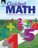 Guided Math [Pdf/ePub] eBook