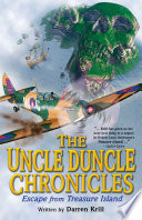 The Uncle Duncle Chronicles Pdf/ePub eBook