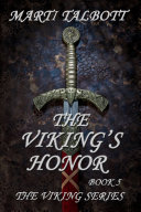 The Viking s Honor  Book 5