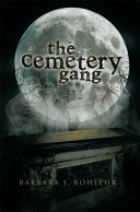 The Cemetery Gang