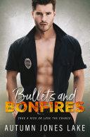 Bullets & Bonfires [Pdf/ePub] eBook