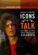 Icons Of Talk Book PDF