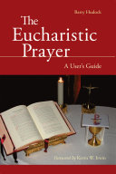 The Eucharistic Prayer