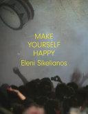 Make Yourself Happy