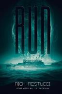 Run: A Post Apocalyptic Thriller