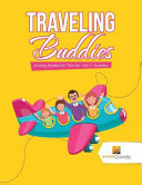 Traveling Buddies