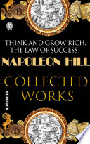 Collected Works  Illustrated