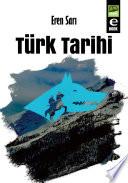 Türk Tarihi (1297 Sayfa)