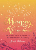 Pdf Morning Affirmations