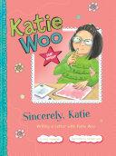 Sincerely, Katie Pdf/ePub eBook