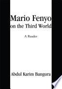 Mario Fenyo on the Third World