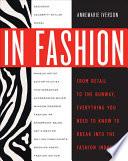 In Fashion Book PDF