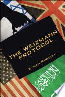 The Weizmann Protocol