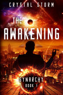 The Awakening Synarchy Book 1 Pdf/ePub eBook