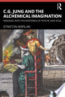 C. G. Jung and the Alchemical Imagination