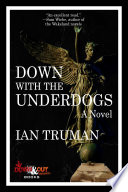 Down with the Underdogs Book