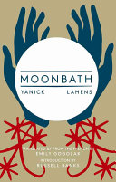 link to Moonbath in the TCC library catalog