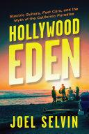 Pdf Hollywood Eden