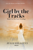 Pdf Girl by the Tracks
