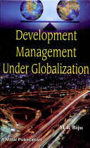 Development Management Under Globalization