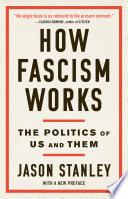 How Fascism Works Book Online