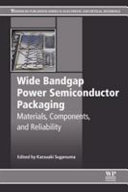 Wide Bandgap Power Semiconductor Packaging