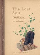 The Lost Soul Pdf/ePub eBook