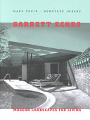 Garrett Eckbo