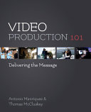 Video Production 101