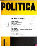 Politica(Caracas)