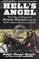 Hell s Angel Book PDF