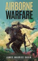 Airborne Warfare [Pdf/ePub] eBook